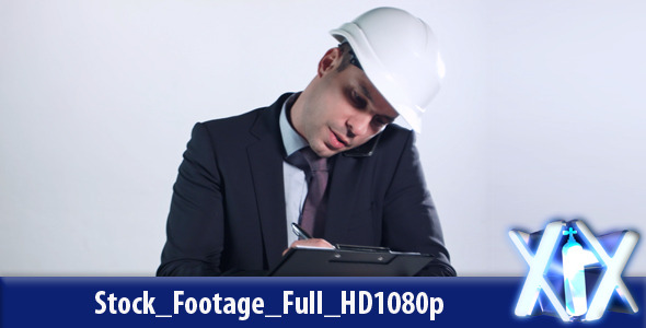 VideoHive Busy Constructor 7002613