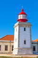 Lighthouse of Cabo Sardao, Portugal - PhotoDune Item for Sale