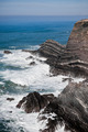 Western Portugal Ocean Coastline - PhotoDune Item for Sale