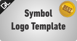Best Symbol Logo Template