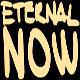 EternalNow