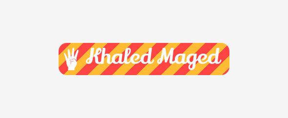 KhaledMaged