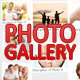 Photo Gallery - VideoHive Item for Sale