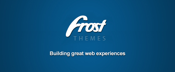 FrostThemes