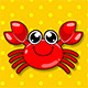 Baby Learn Sea Animal - HTML5 Game