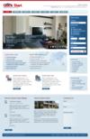 1_homepage.__thumbnail