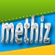 methiz