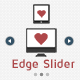 EdgeSlider - A Responsive Slider For Edge Animate