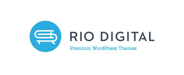 Riodigital logo 590x242px