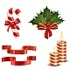 Christmas Set - GraphicRiver Item for Sale