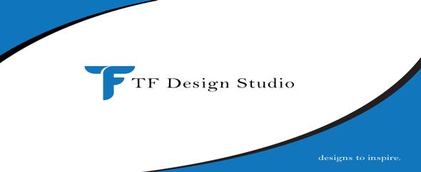 TFDesignStudio