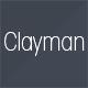 ClaymanX