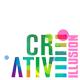 creativeillusion