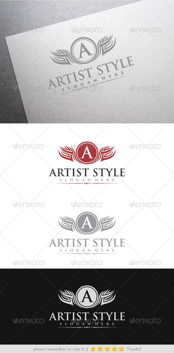 Artist Style