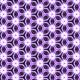 Fine Patterns I - GraphicRiver Item for Sale