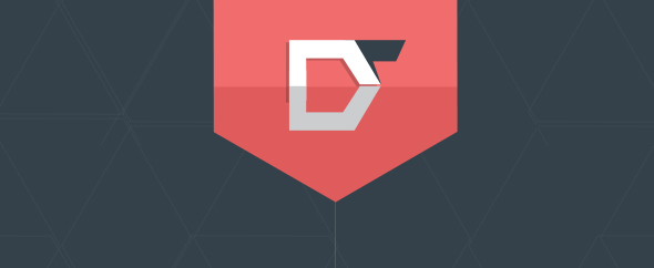 DevSolutions