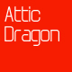 AtticDragon