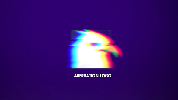 Aberration Logo