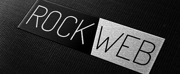 RockWeb