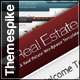 Real Estate Theme - ThemeForest Item for Sale