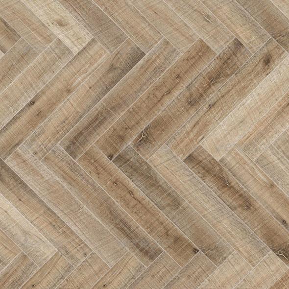 Full body pocelain stoneware floor texture 02 - 3DOcean Item for Sale