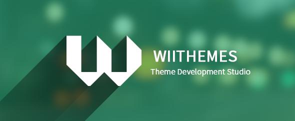 wiithemes