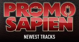 Promo Sapien Music