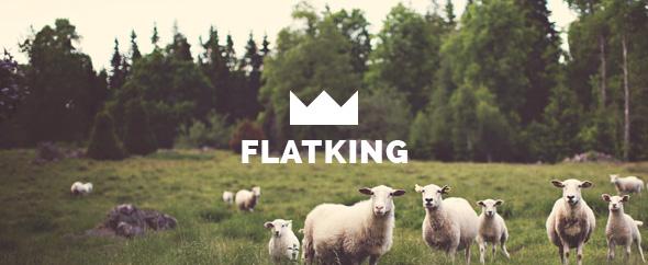 FlatKing