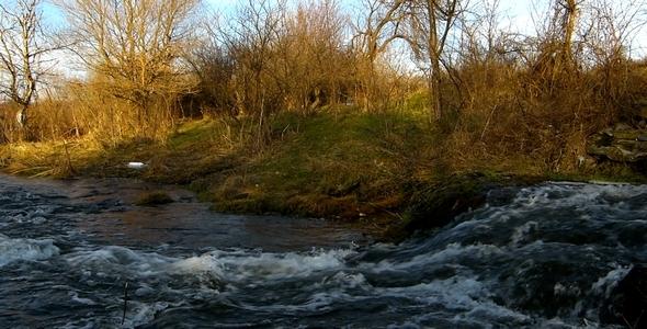 River 5