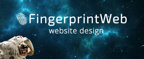 fingerprintweb