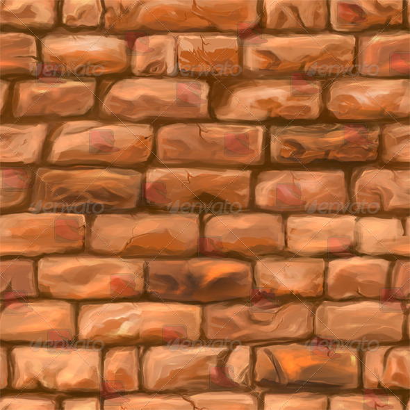 3DOcean Texture Stone 7019415