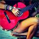 MusicBaby
