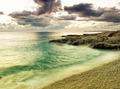 Colored Adriatic - PhotoDune Item for Sale