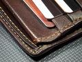 Wallet corner - PhotoDune Item for Sale