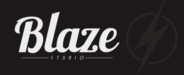 BlazeStudio