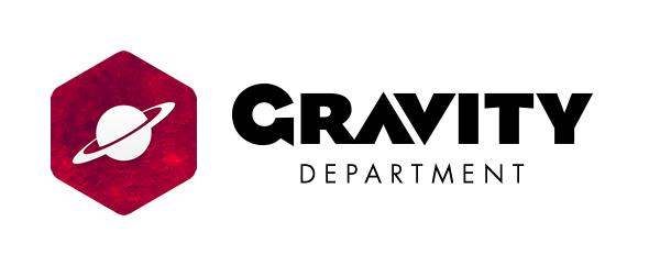 GravityDept
