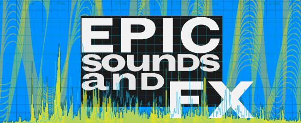 Epicsounds