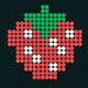 pixelstrawberry