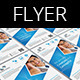 Multipurpose Business Flyer vol. 39 - GraphicRiver Item for Sale