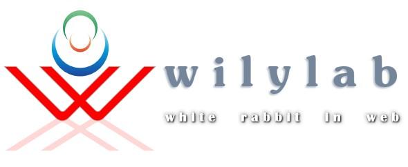 wilylab