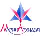 Marina24Archidea