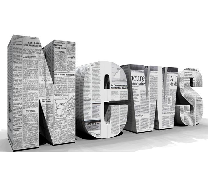 News Themes