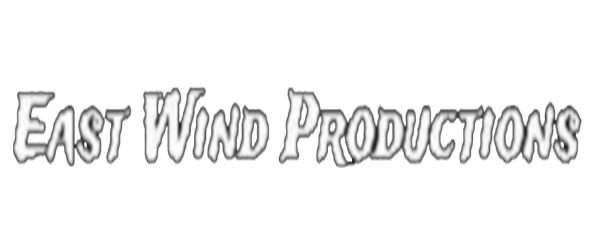 Eastwindproductions-590-x-2