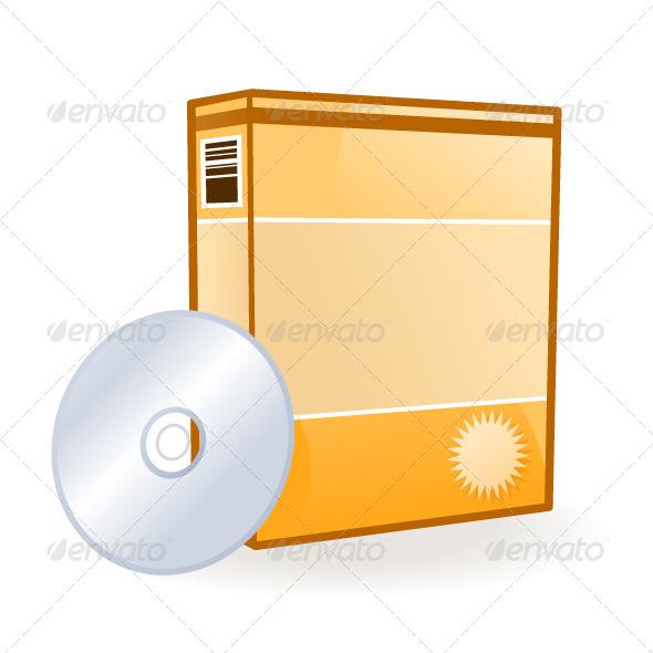 GraphicRiver Software Bundle 7026229