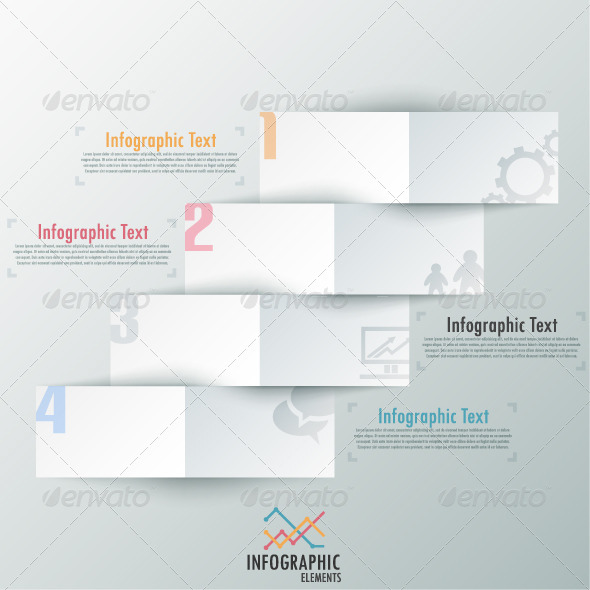 GraphicRiver Modern Infographic Options Banner 7026707