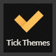 TickThemes
