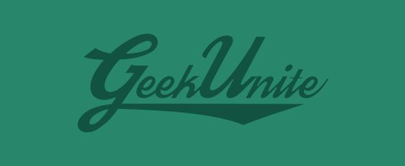Geekunite-banner