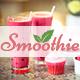 Smoothie - Retina Responsive WordPress Blog Theme - ThemeForest Item for Sale