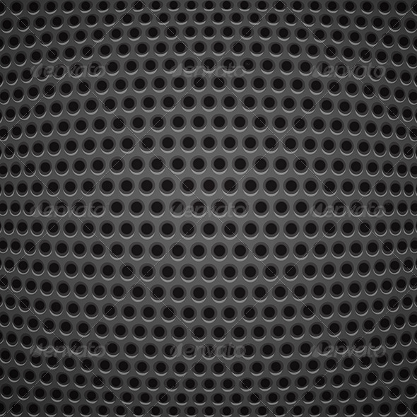 GraphicRiver Technology Background with Carbon Texture 7030306
