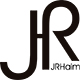 jrhaim